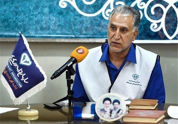ممانعت از کشتار غیرمجاز دام در عید قربان/ تحویل لاشه سرد به مردم به جای کشتار دام زنده
