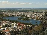 اولویت صیانت از اراضی کشاورزی در ایجاد شهرک های گردشگری