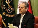 تاکید وزیر جهاد کشاورزی برای حضورفعال شبکه تعاونیهای روستایی و کشاورزی در خرید گندم و دانههای روغنی
