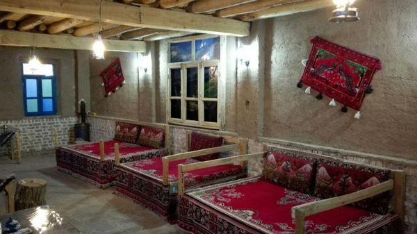 افتتاح و راهاندازی 13 اقامتگاه بومگردی جدید در خراسان جنوبی