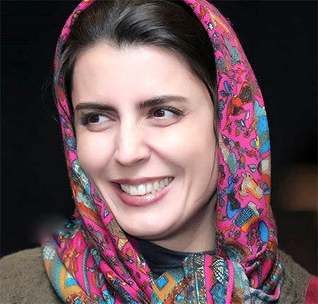 اشتباه کیهان در حمله به لیلا حاتمی
