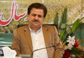 تامین گندم 12.5 میلیون نفر از گندمزارهای خوزستان در سال جهش تولید