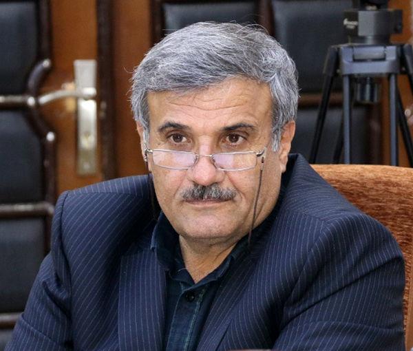 سه هزار و ۴۵۰ تن نهاده دام و طیور در کردستان توزیع شد