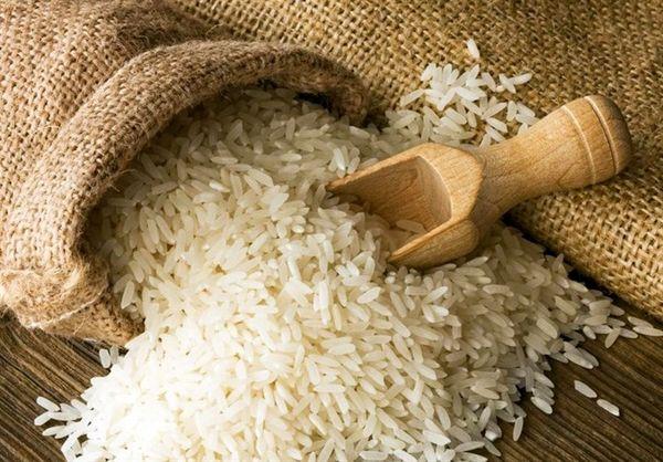 میانگین قیمت برنج بالاتر از نرخهای مصوب