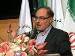 ایران مرجع نخست قیمت جهانی زعفران می شود