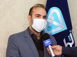 توصیه مدیرکل دامپزشکی استان آذربایجان شرقی نسبت به مصرف مرغ سایز