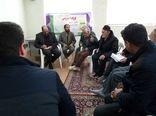 برگزاری کارگاه آموزشی فرآوری محصولات کشاورزی