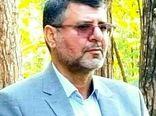 رشد 68 درصدی تولید محصولات کشاورزی استان گلستان