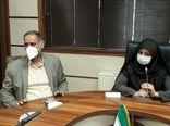 تعیین تکلیف عرصههای پلاک سگز آباد در دستور کار جهادکشاورزی  قرار دارد