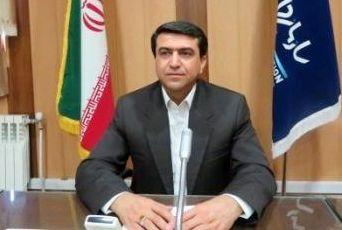 4 طرح دامپزشکی در استان قزوین افتتاح میشود