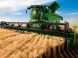 رشد 54 درصدی پرداخت تسهیلات مکانیزاسیون کشاورزی در چهارمحال و بختیاری