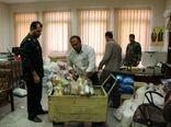 تکریم ارباب رجوع و حفظ سلامت کارکنان، سیاست سازمان جهاد کشاورزی خوزستان
