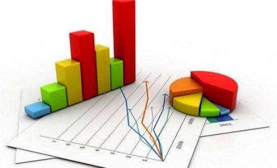 تشکیل کمیته ارزیابی تولید در کهگیلویه و بویراحمد