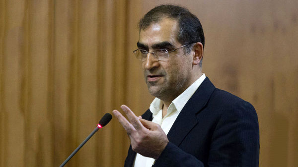 پیشرفتهترین مرکز فوق تخصصی سرطان در تهران ساخته می شود