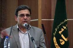 اجرای پروژه ملی مدیریت استعداد در استان سمنان بهصورت پایلوت