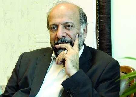 پیام تبریک رییس سازمان سینمایی به مناسبت روز ملی سینما