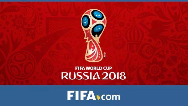 برنامه پخش بازیهای امروز جام جهانی با نام گزارشگران
