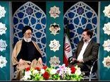 جهاد سازندگی در واقع دکترین جمهوری اسلامی در آبادانی کشور بود