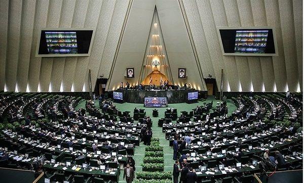 تکلیف جدید مجلس برای بازسازی و نوسازی قنوات بهمنظور مقابله با بحران کمآبی