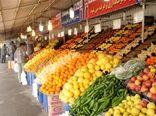 کاهش 20 درصدی قیمت میوه در بازار از اردیبهشتماه