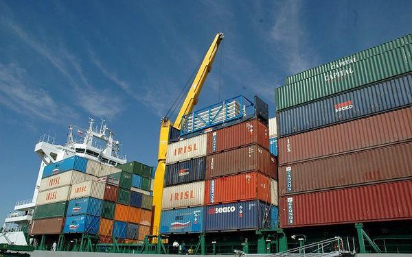 تراز تجاری بخش کشاورزی مثبت شد