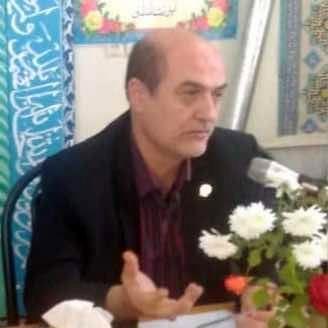 چابکسازی، برنامه جهادکشاورزی فارس برای خدماترسانی مطلوب است
