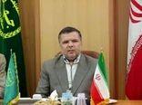 دعوت رییس سازمان جهاد کشاورزی خراسان شمالی برای مشارکت در انتخابات