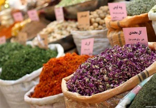 دانش بومی کاشت گیاهان دارویی ثبت ملی شد