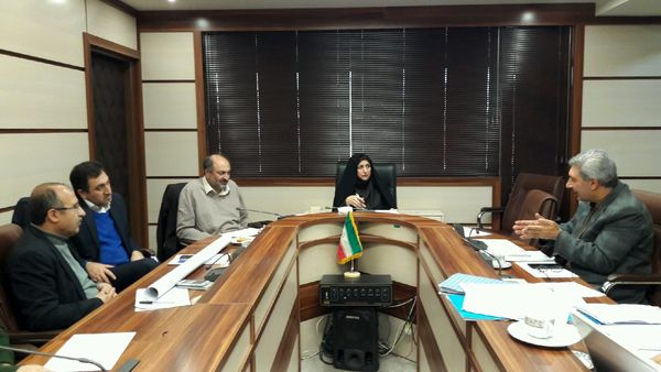 ضرورت توقف و کنترل ساختوسازهای غیرمجاز در استان قزوین