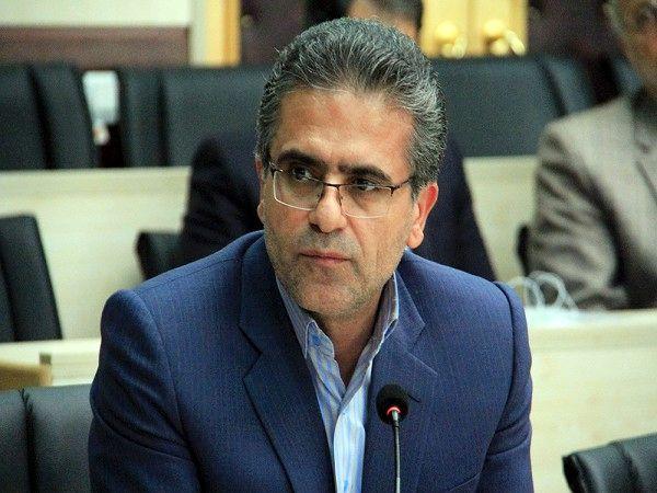تأمین کالاهای اساسی در استان تهران
