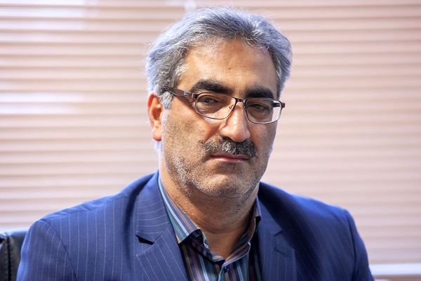 تولیدات دامی کرمانشاه به بیش از 550 هزار تن می رسد