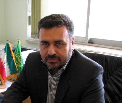 ارتقای رتبه جهادکشاورزی استان قزوین در تحقق حقوق شهروندی
