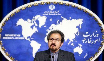 از سفر العبادی به تهران بیاطلاعم
