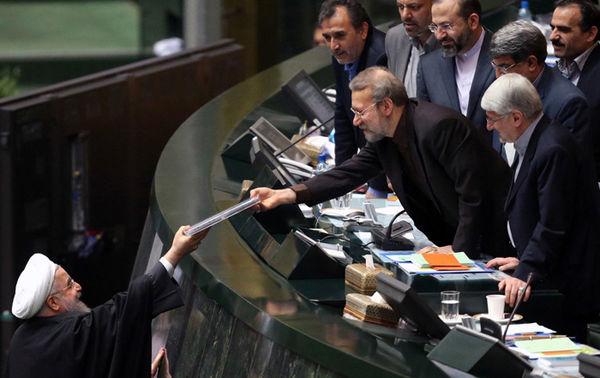 افزایش کیفیت زندگی ایرانیان، ارتقای حکمرانی و بهرهوری در مصرف آب و پایدارسازی محیط زیست