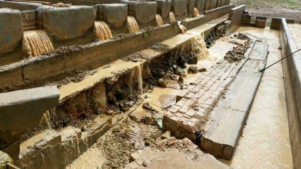 130میلیارد ریال تسهیلات به آبزی پروران خسارت دیده اردل پرداخت شد