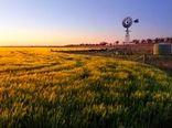 همکاری کشاورزان برای حل مشکلات تغییرات اقلیمی