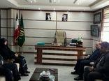 28 دوره فنی و حرفه ای ویژه بهره برداران بخش کشاورزی استان برگزار شد