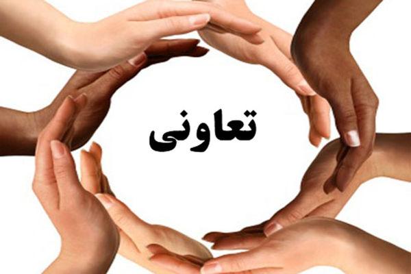 3 تعاونی استان سمنان تمام مراحل زنجیره تولید را طی کردند