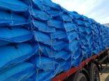 یک هزار و 190 تن کود اوره در شهرستان اردل توزیع شد
