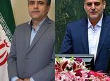 رئیس سازمان جهاد کشاورزی استان تهران کسب رای قاطع وزیر جهاد کشاورزی را تبریک گفت