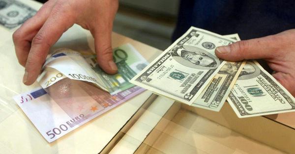 ارز قابل نگهداری حداکثر 10 هزار یورو