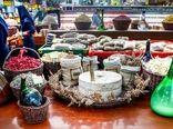 تولید بیش از ۴۴ هزار تن انواع گیاهان دارویی در اصفهان