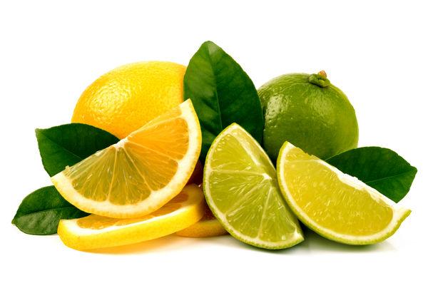 25 مزیت ویژه لیمو برای سلامت