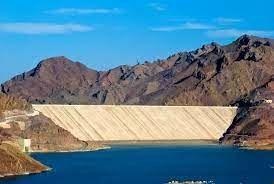 سند توسعه آبزی پروری استان به روز می شود