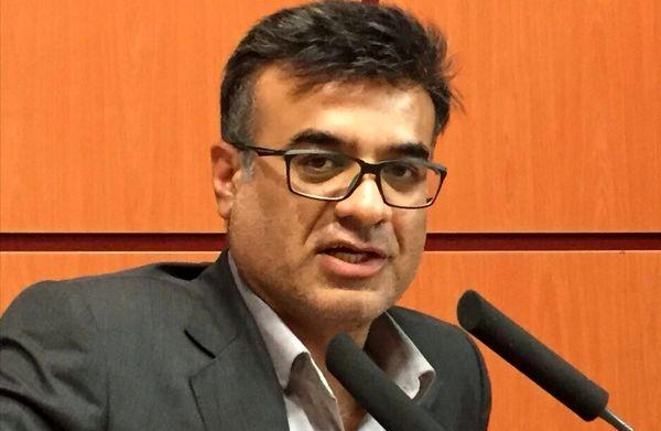 پرداخت 330 میلیارد ریال از مطالبات گندمکاران سیستان و بلوچستان.
