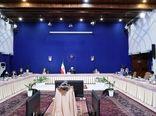 تصویب آیین نامه اجرایی قانون تعاونی کردن تولید و یکپارچه شدن اراضی
