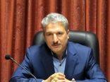 خرید 25 هزار و 258 تن شیر از دامداران استان قزوین