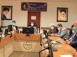 شناسایی و جذب سرمایه گذار برای توسعه حوزه طیور استان تهران