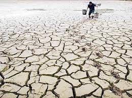 ضرورت افزایش تاب آوری تولیدکنندگان و بهره برداران در سازگاری و مقابله با خشکسالی