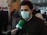 روزانه 950 تن مرغ گرم و منجمد در تهران توزیع میشود